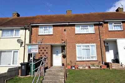 find a property uk